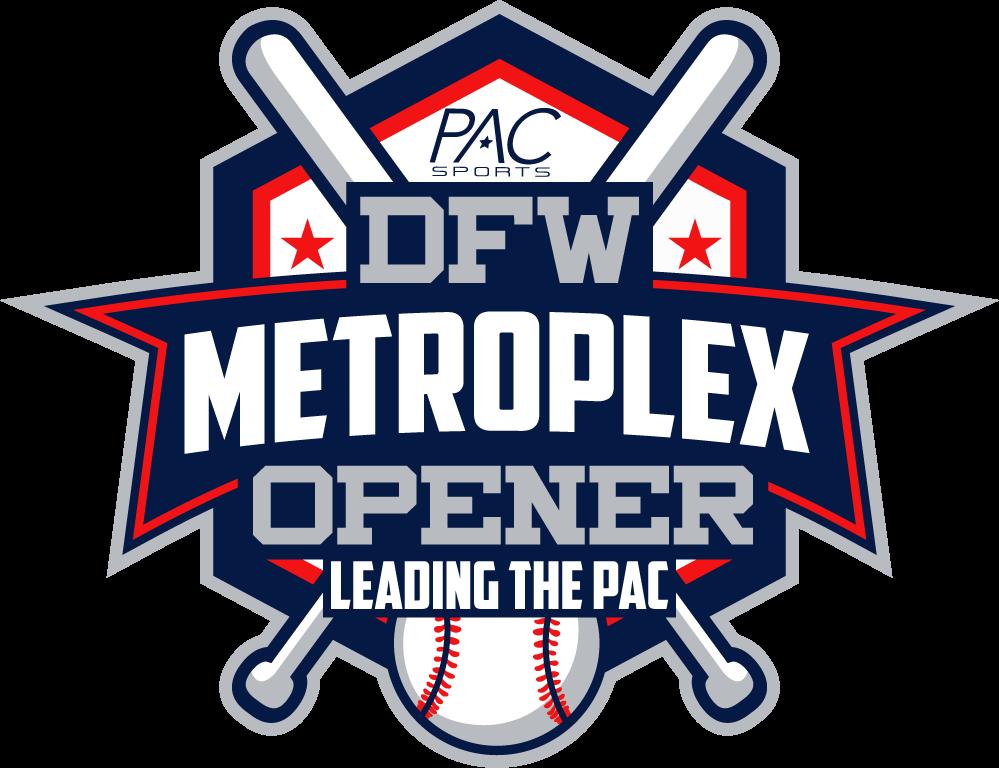 DFW_Metroplex_Opener2n.png