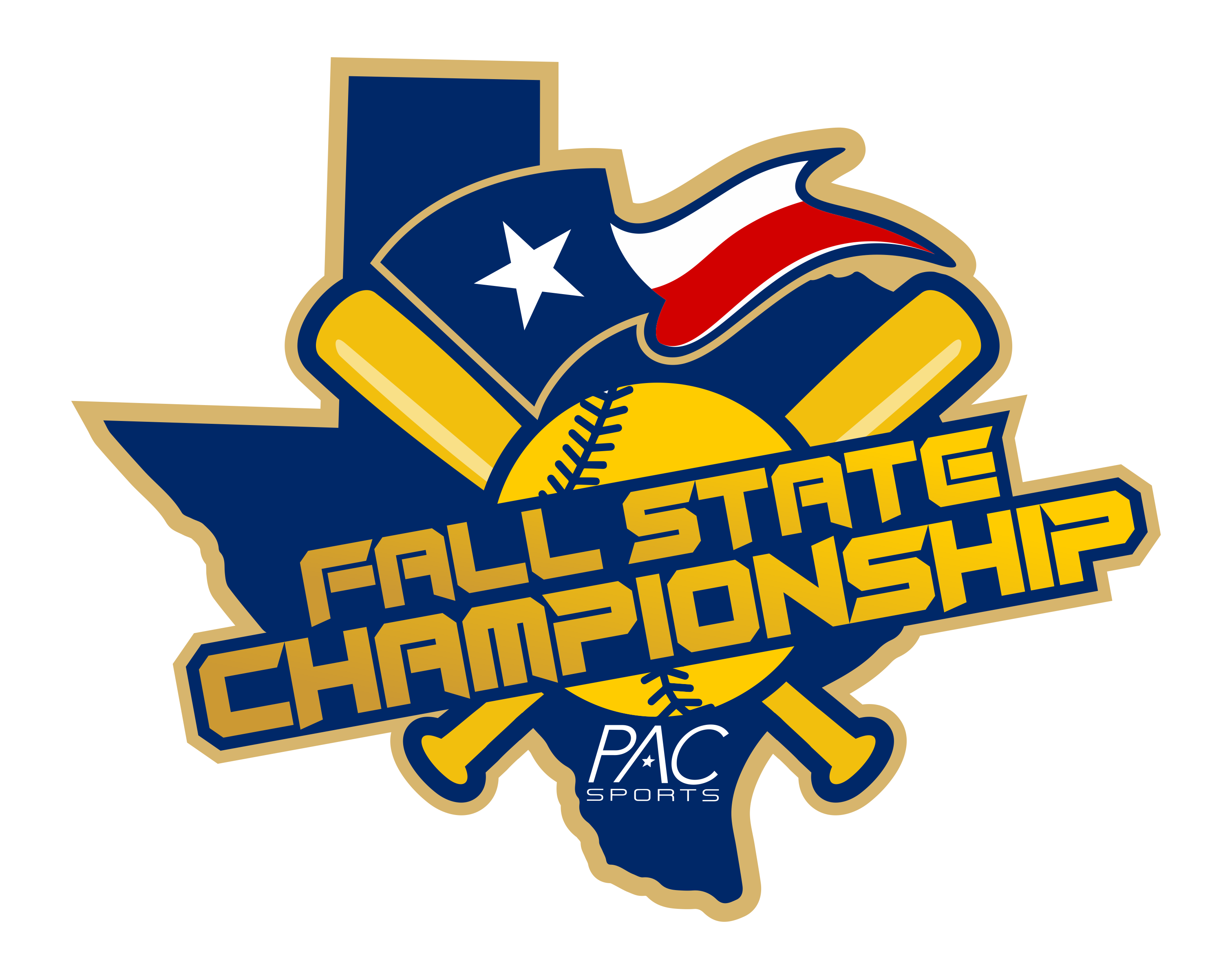 FALL_STATE_Championship_A.png