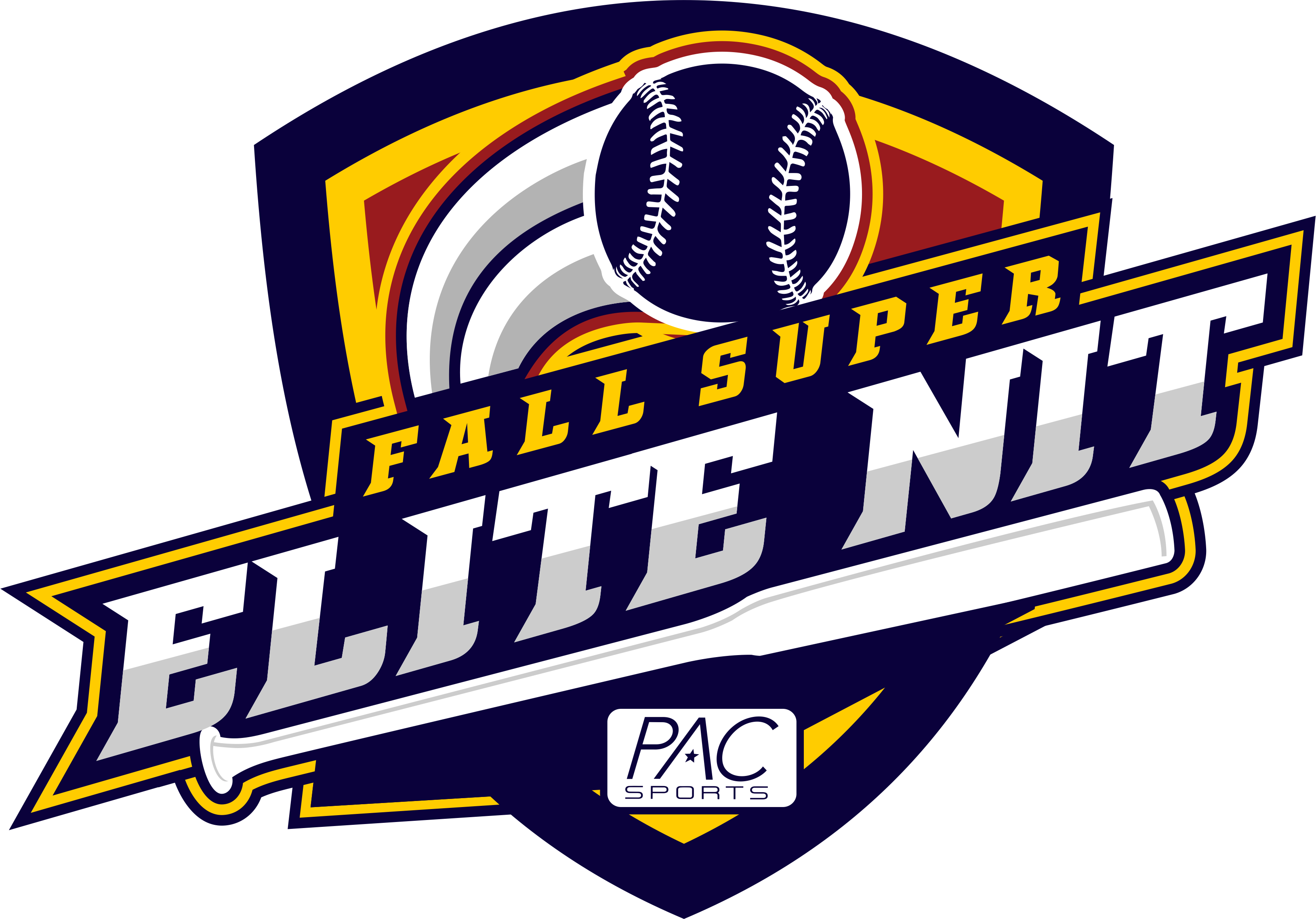 FALL_SUPER_Elite_NIT.png