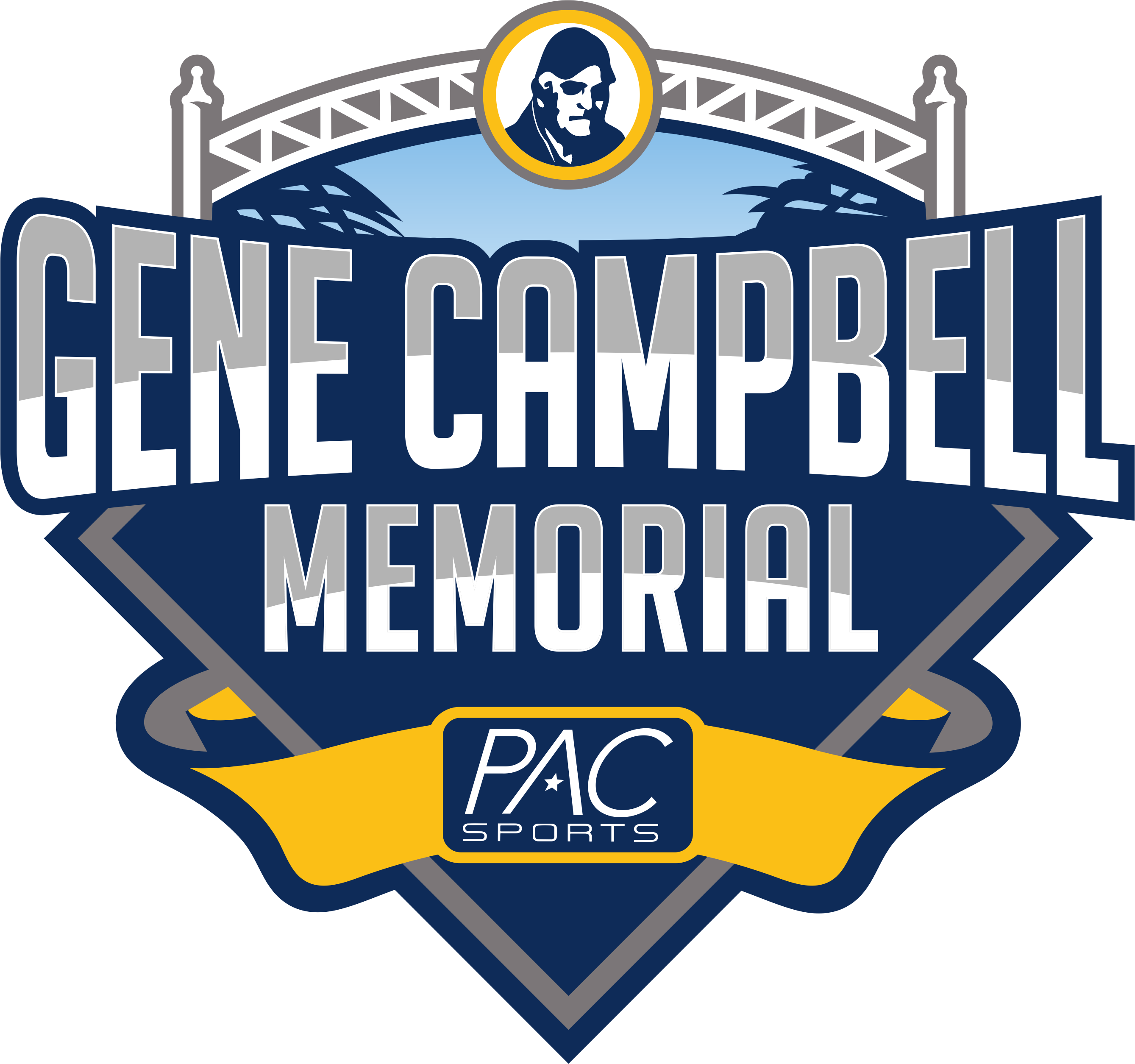 Gene_Campbell.png