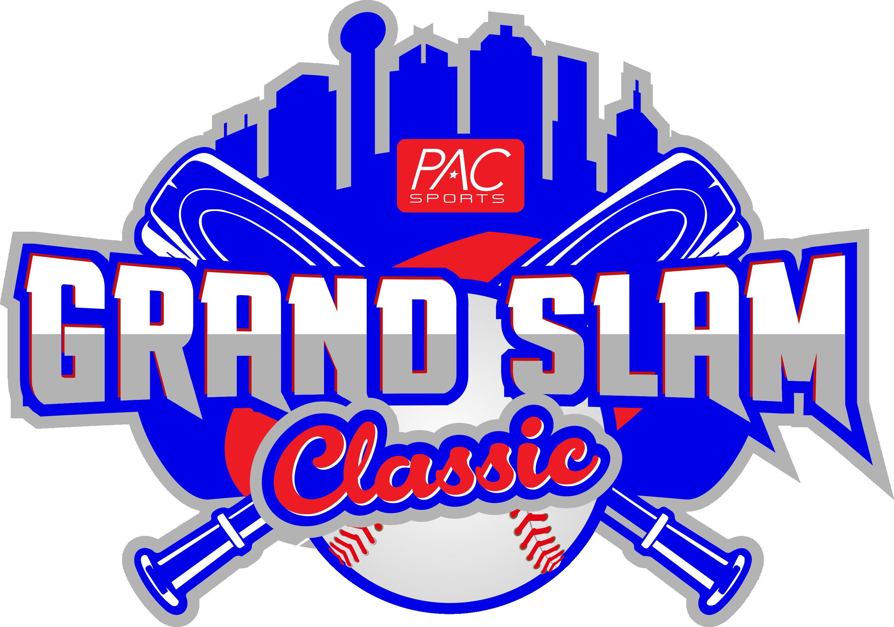 Grand_Slam_Classic.png