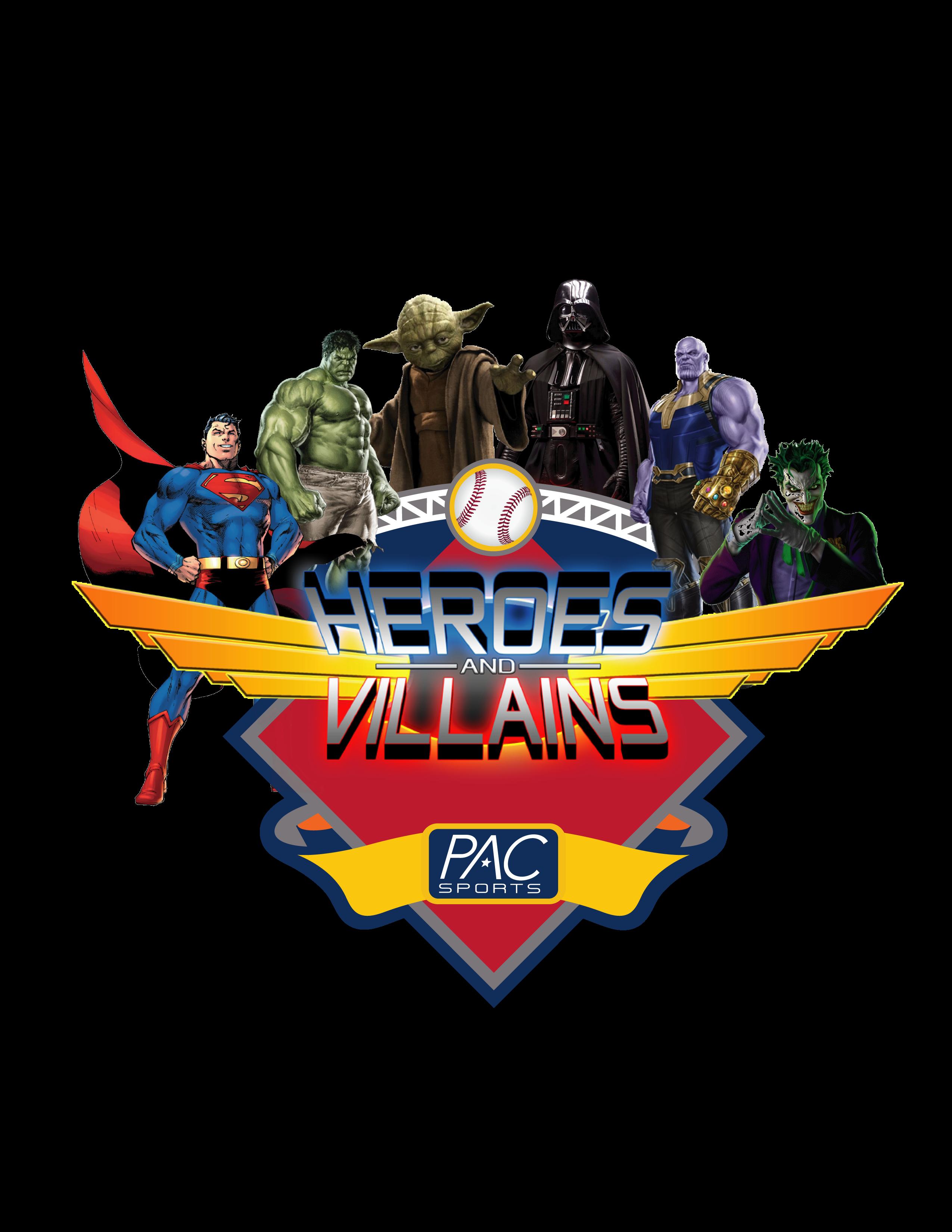 Heroes_Villains-01.png