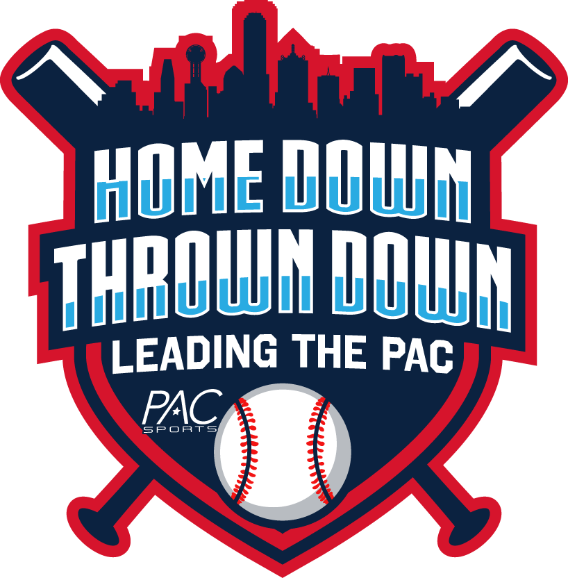 Home_Down_Thrown_Down_NIT3.png
