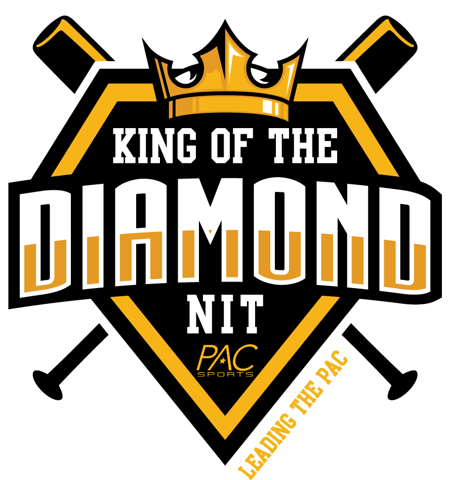 King_Of_The_Diamond_NIT.png