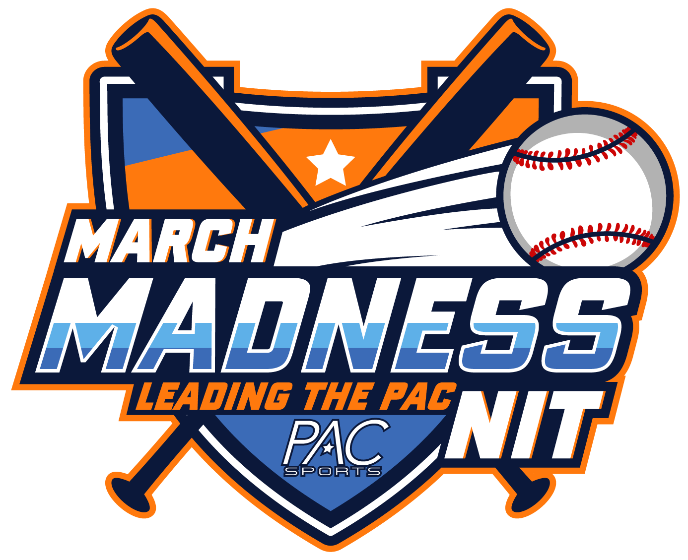 March_Madness_NIT2n.png