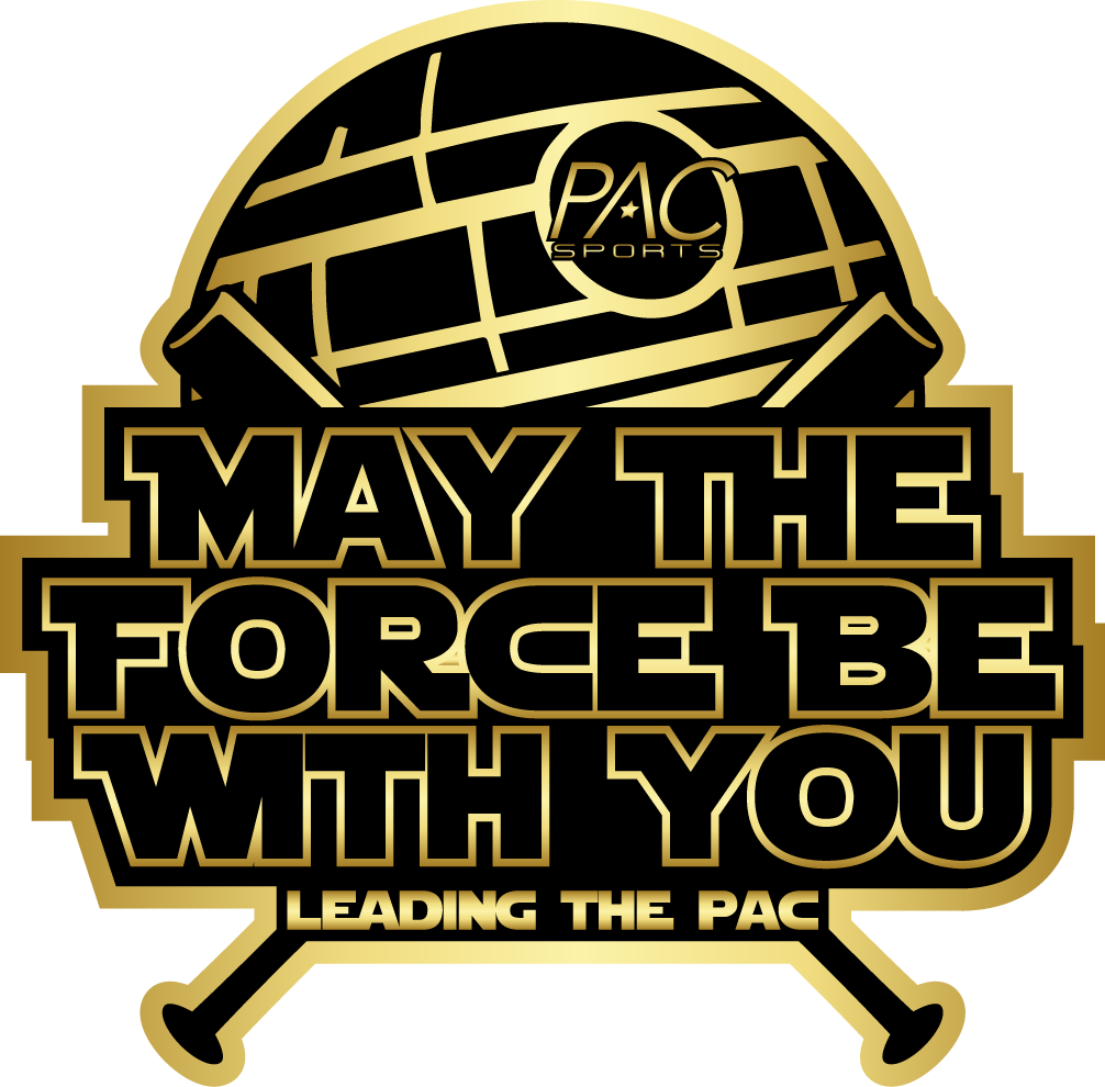 May_The_Force_Be_With_You.png