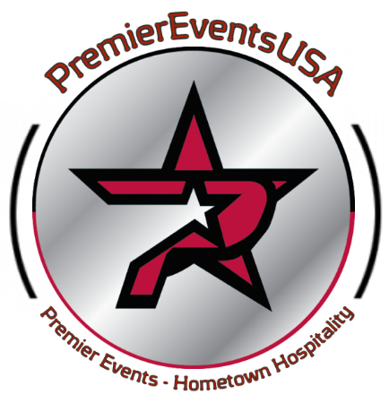 New_PremierEventsUSA_Business_Logo_Round.png