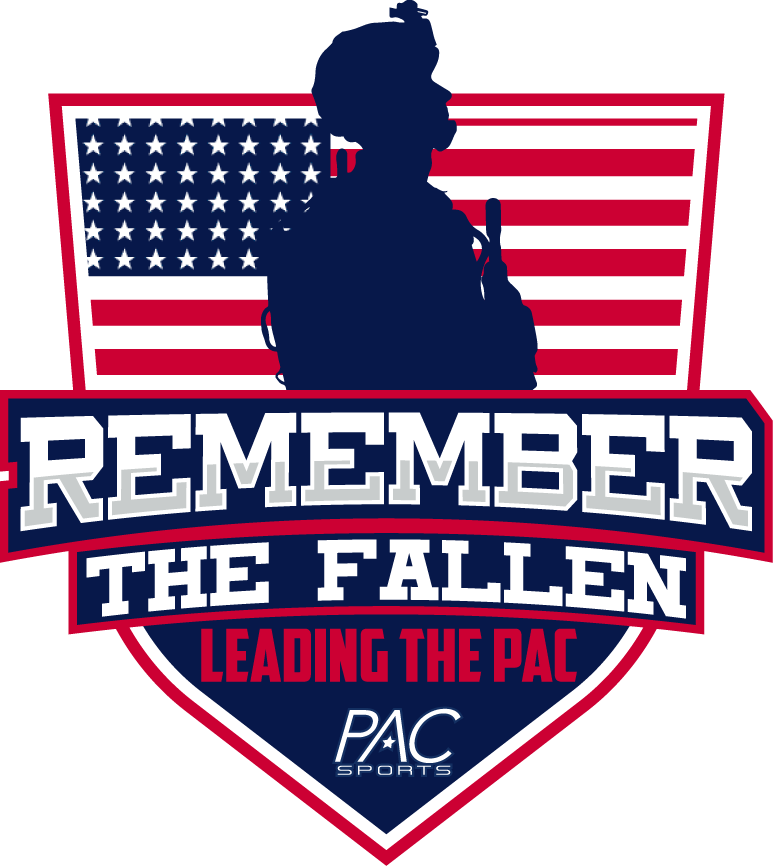 Remember_The_Fallen_NIT2.png