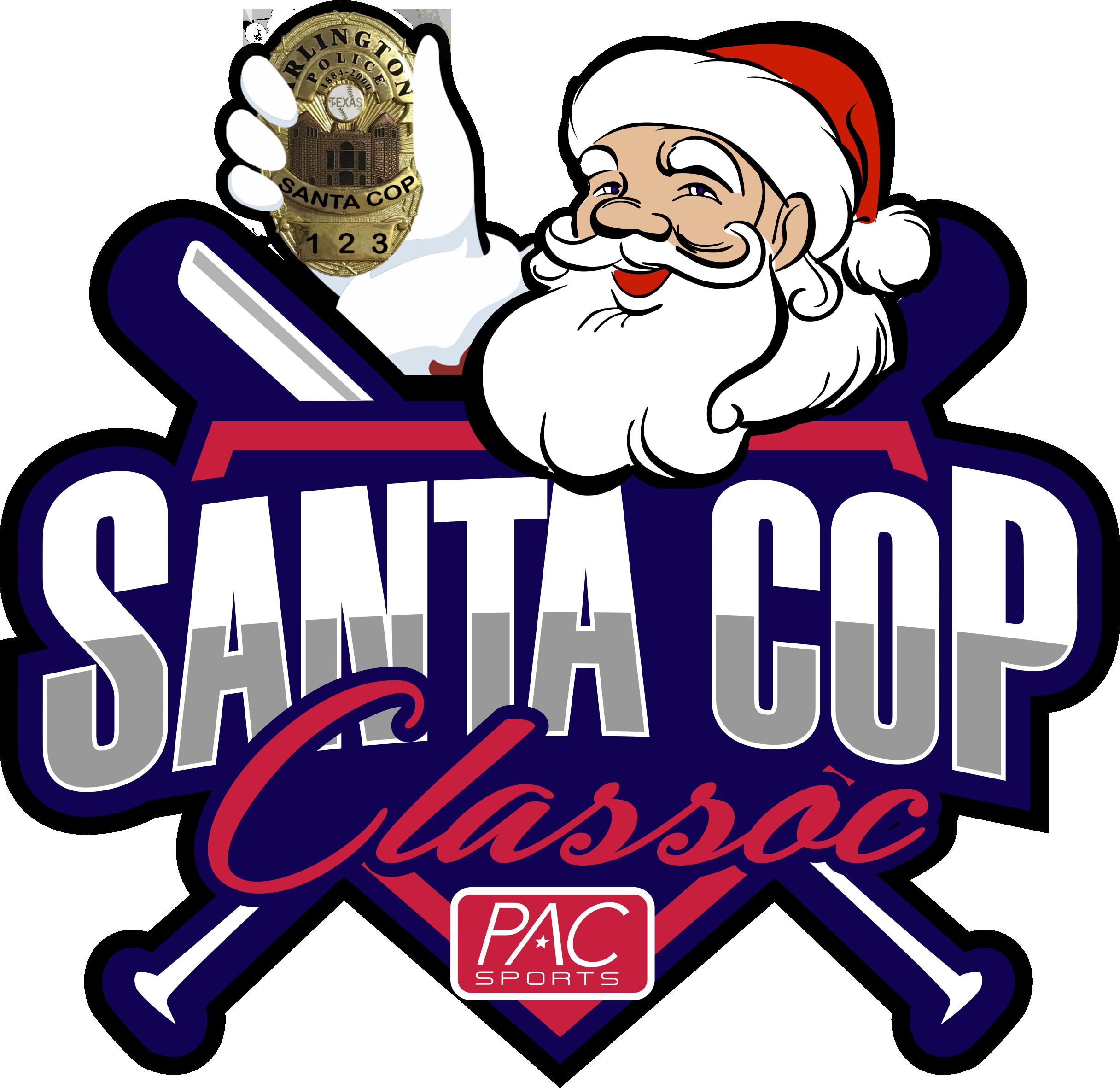 Santa_Cop.png