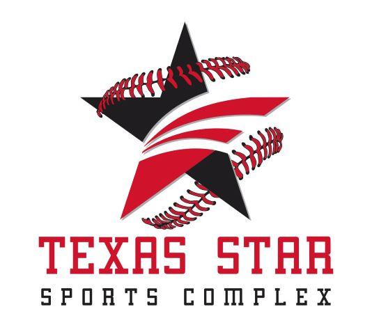 Texas_Star_Sports_Complex_Logo_resize.jpg