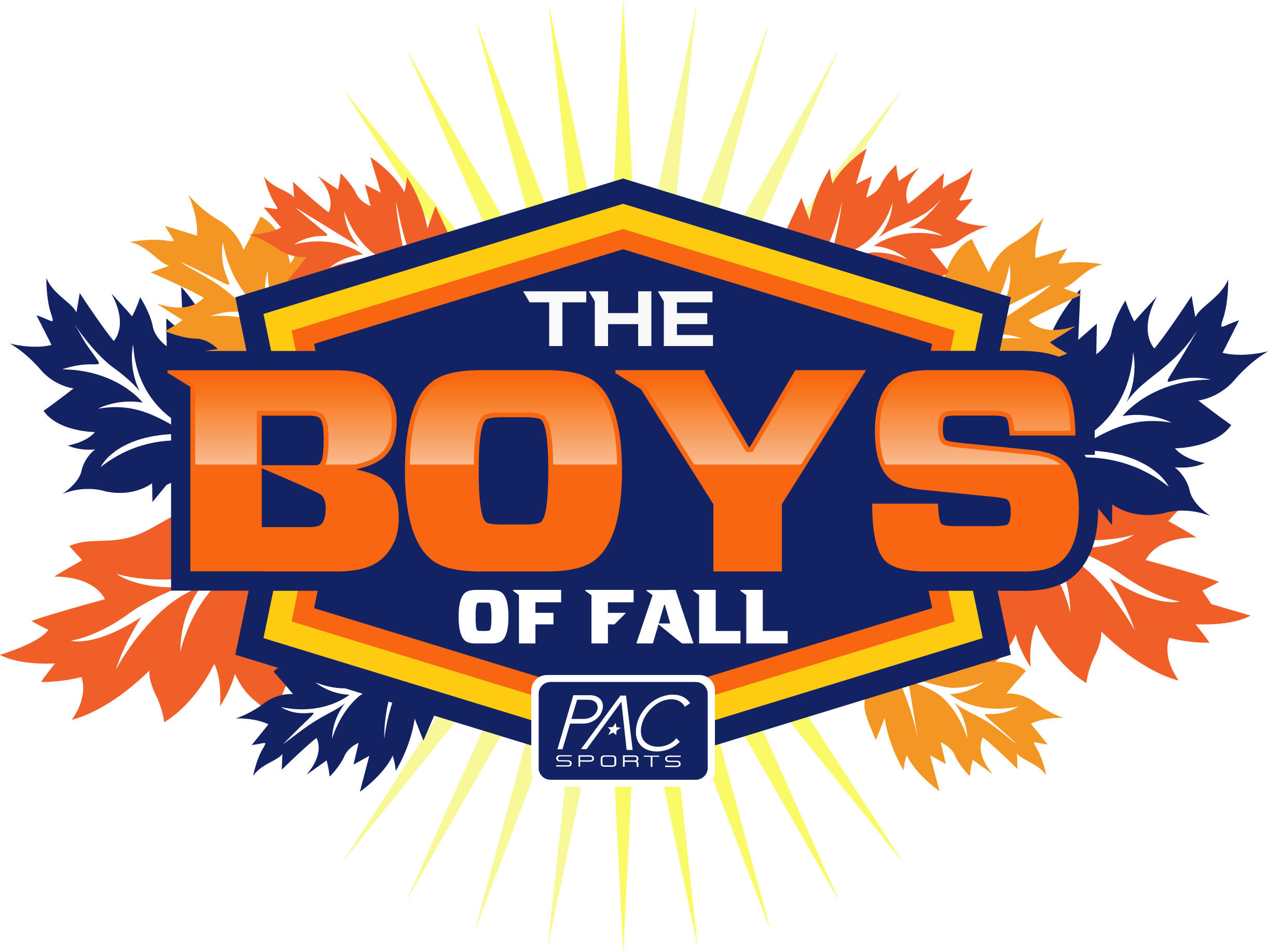 The_Boys_Of_Fall-1.png