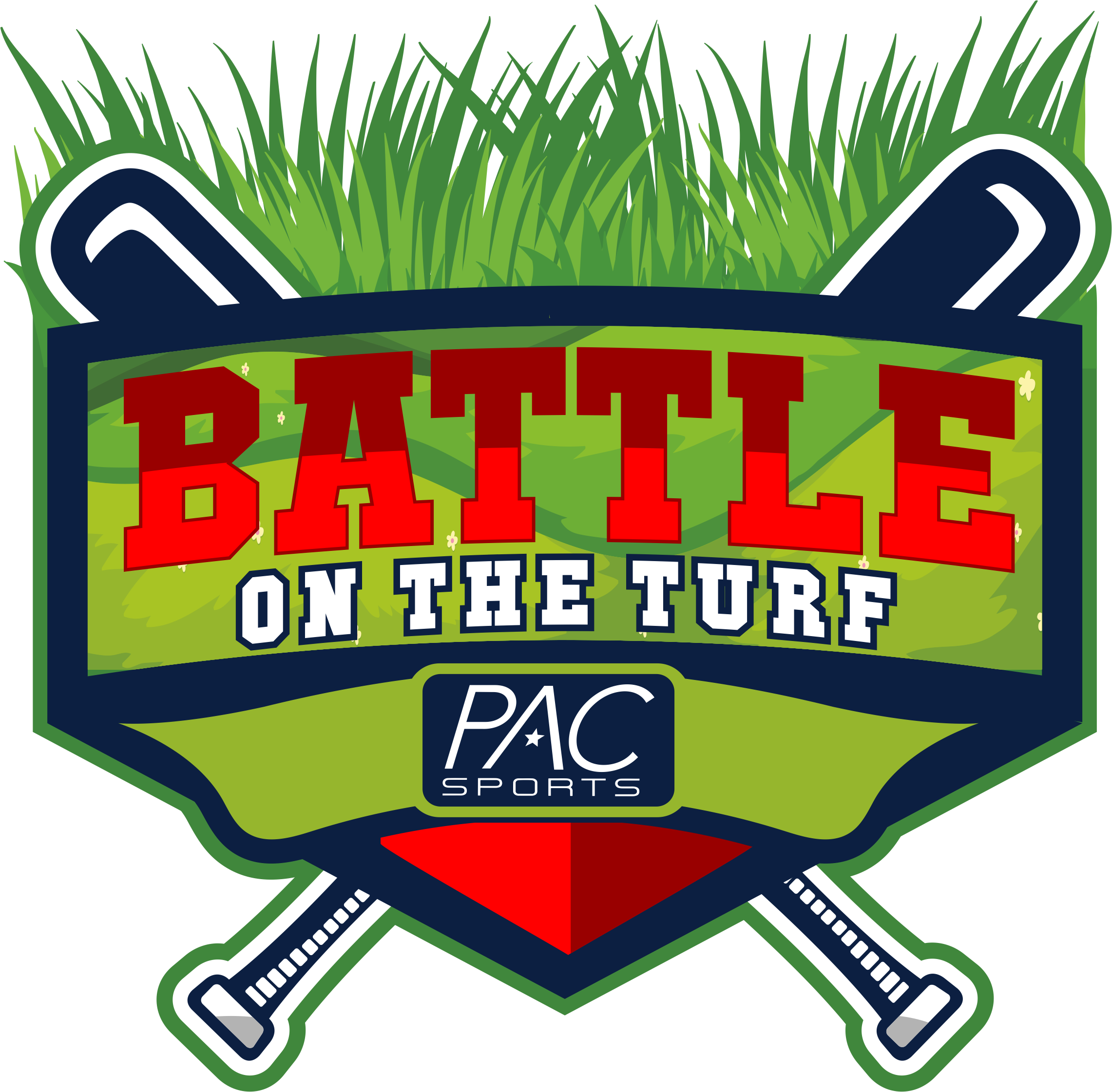battle_on_the_Turf.png
