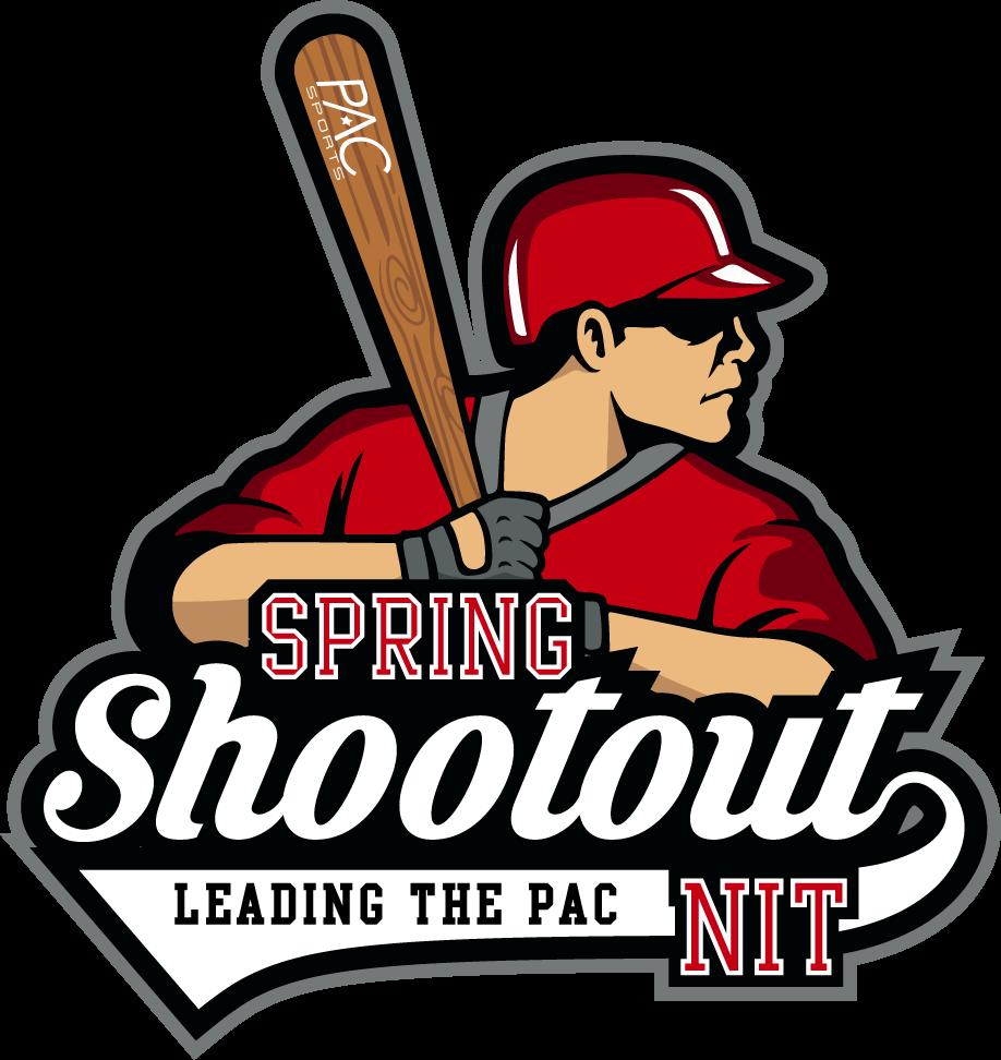 spring_shootout.png